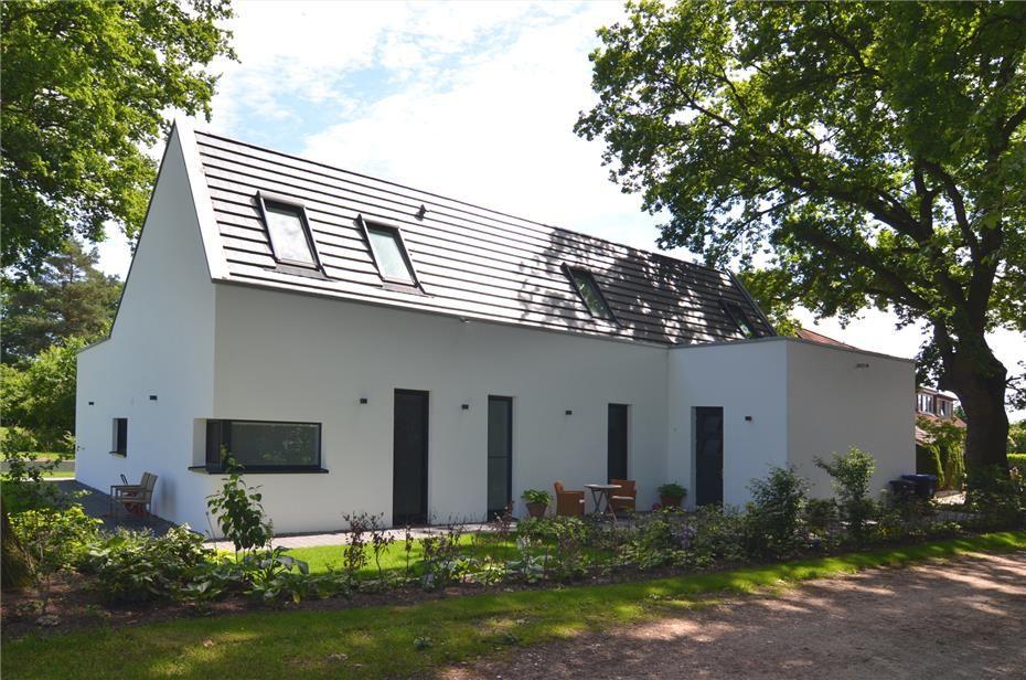Püffel Architekten Bremen (mit Bildern) Architekt