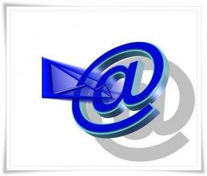 internet marketing strategies  #email_marketing #email_marketing_tips #email_marketing_strategies