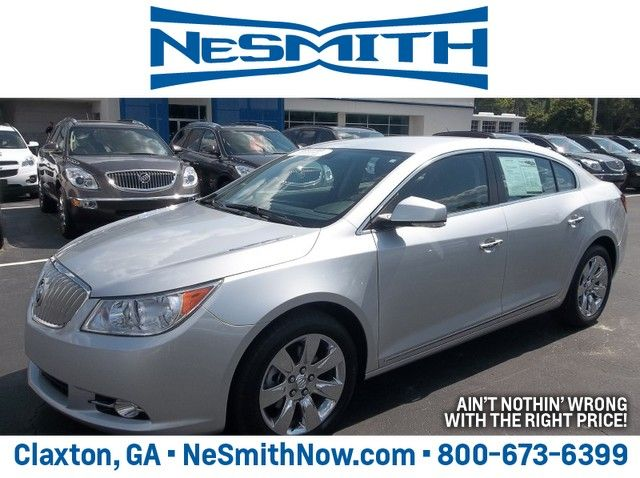 check out our pre owned inventory at nesmithnow com buick gmc cars for sale new and used cars pinterest