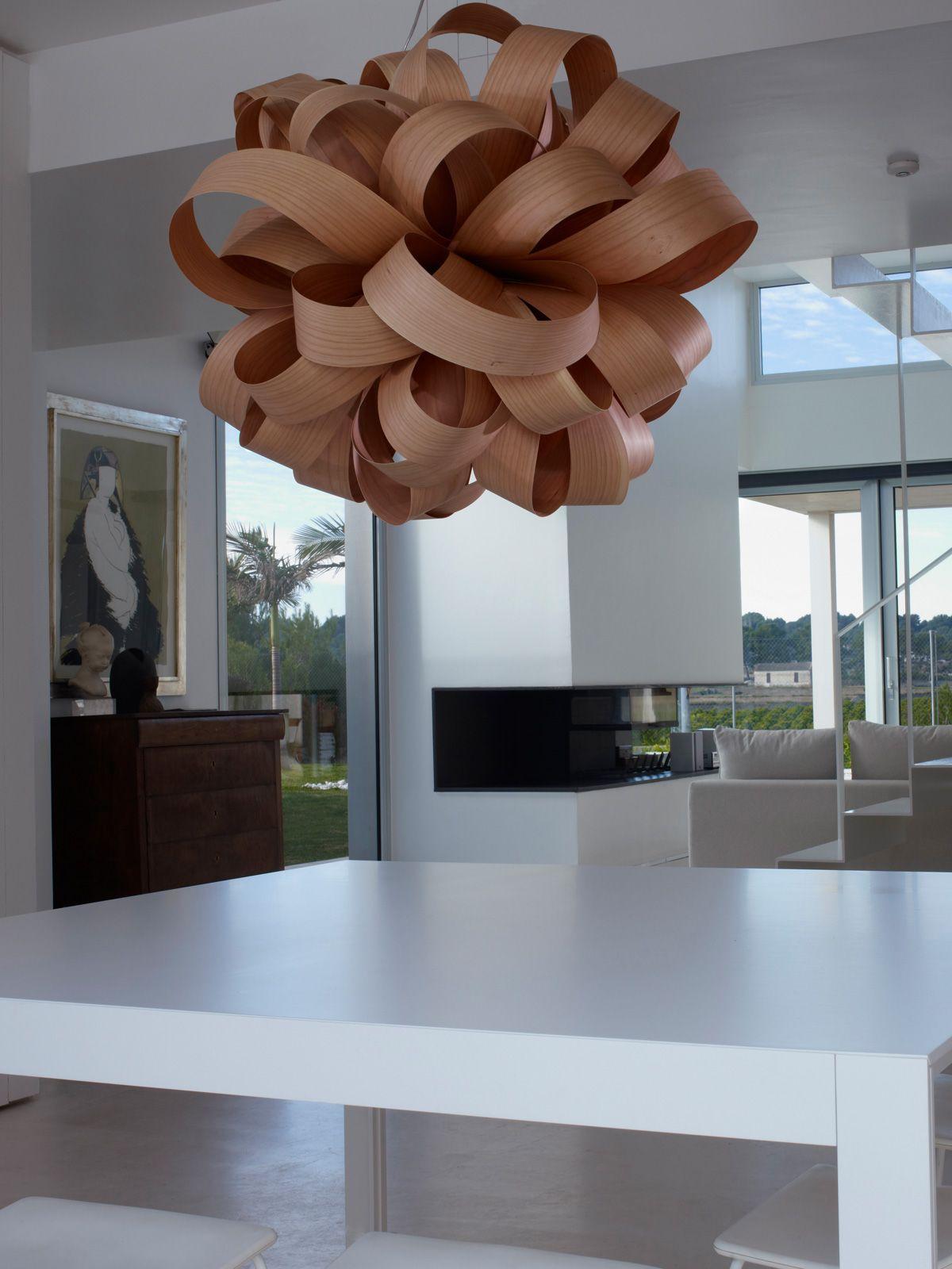 Designerlampen aus nachhaltiger Produktion Teil 3 | Pinterest ...