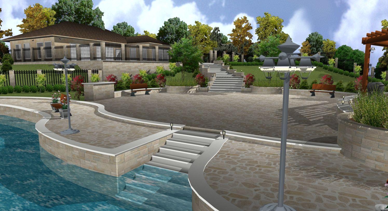 Awesome Home Landscape Design Studio For Mac 14.1