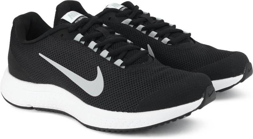Nike WMNS NIKE RUNALLDAY Running Shoes