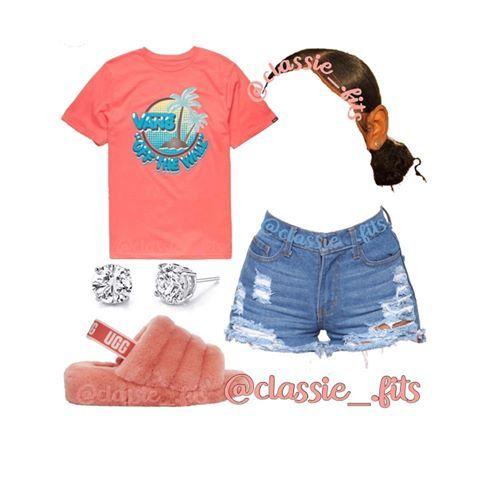 "Outfit Inspos🤩 (@classie_.fits) posted on Instagram: ""Would you wear this? ~ Jhené Aiko is out✌🏾/ who's out next? ~ ǫᴏᴛᴅ: ᴡʜᴀᴛ ɪs ᴜʀ ғᴀᴠ ᴛʏᴘᴇ ᴏғ ᴍᴜsɪᴄ ? ~ ᴀᴏᴛᴅ: ᴍɪɴᴇs 90s ᴍᴜsɪᴄ💽 ~ If u repost…"" • Jun 5, 2020 at 7:20pm UTC"