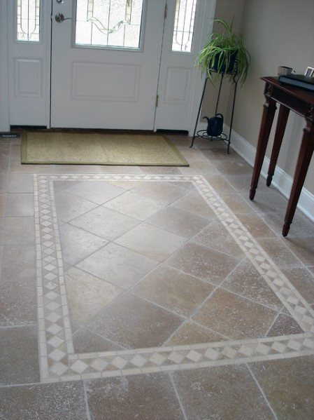 Top 50 Best Entryway Tile Ideas Foyer Designs Entryway Tile