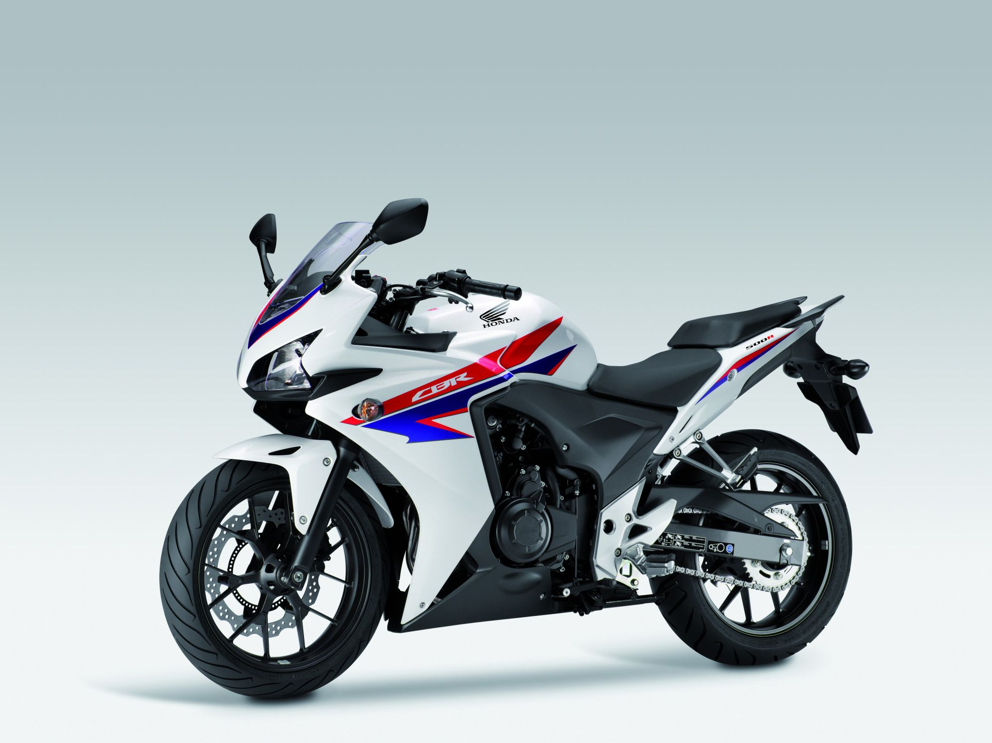 Honda cbr 2014 sports super sports bike photo - Find This Pin And More On Honda By Adanaizmir123