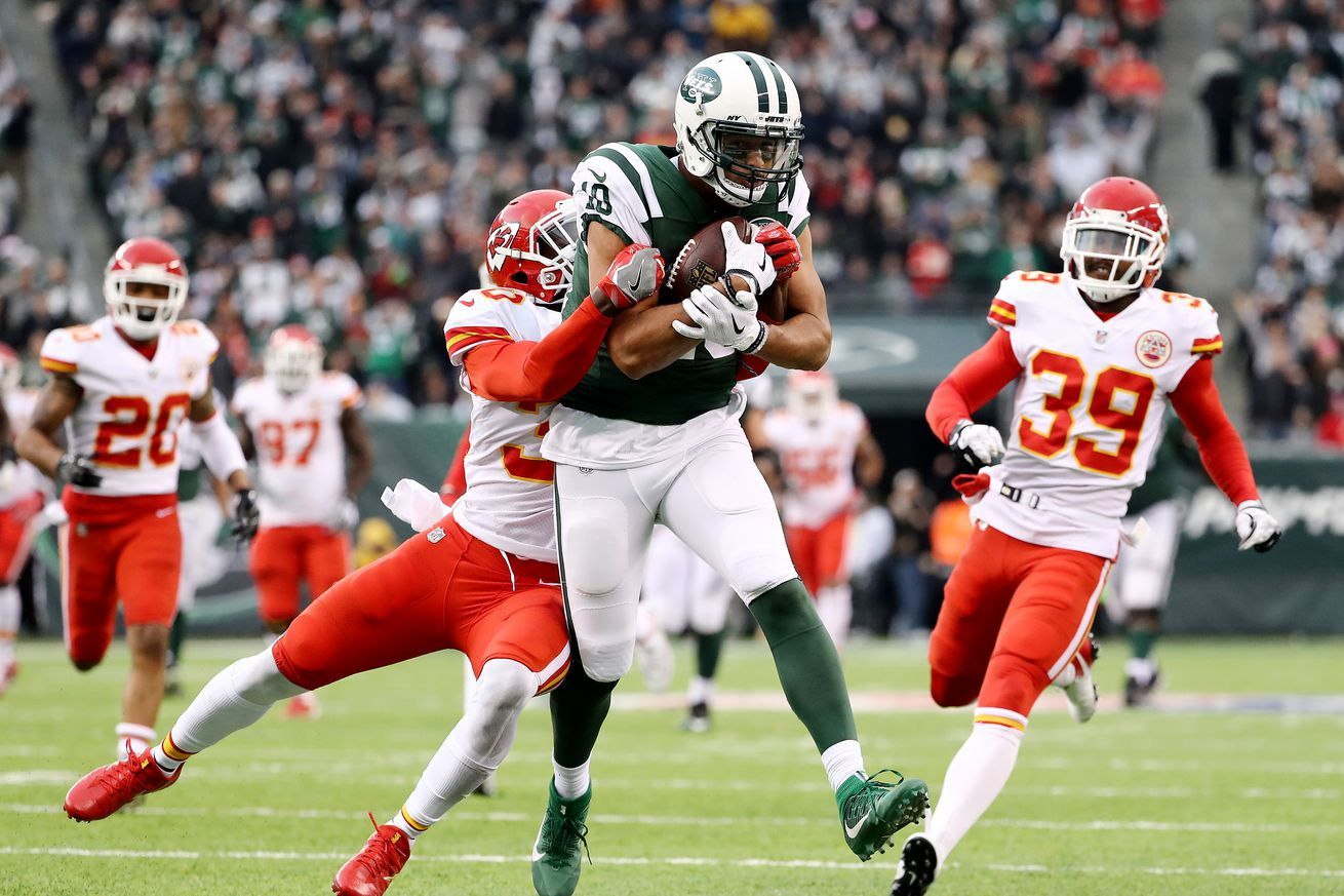 Fantasy football waiver wire advice Wide receiver
