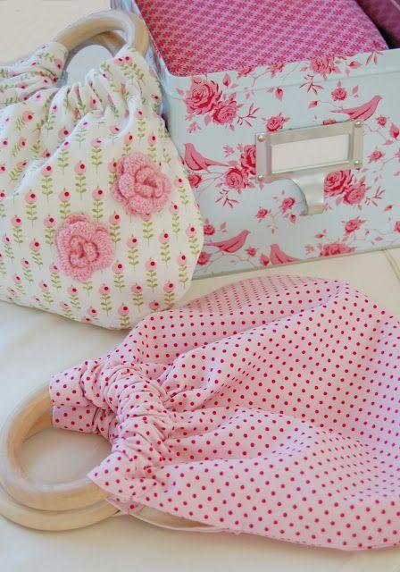 ♔ Tilda ♡   Tamo   Pinterest   Nähen, Taschen nähen und Nähideen