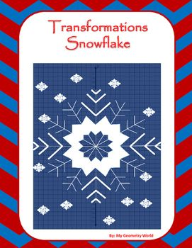 Free Worksheets For Grade 4 Geometry Project Use Transformations To Create A Snowflake  Value Scale Worksheet Pdf with Present Tenses Worksheets Excel Geometry Project Use Transformations To Create A Snowflake Handwriting Cursive Practice Worksheets Pdf