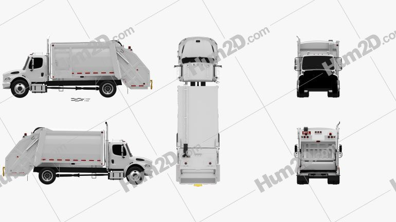 Recycling And Garbage Clipart Garbage Truck Clipart Recycling Truck Bins And Dumpster Clipart Svg Png Commercial Use In 2021 Garbage Truck Truck Diy Garbage Truck Party