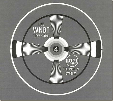 television retro broadcast logo - Google Search
