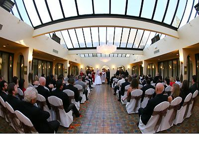 Sheraton Palo Alto Weddings Peninsula Wedding Location 94301