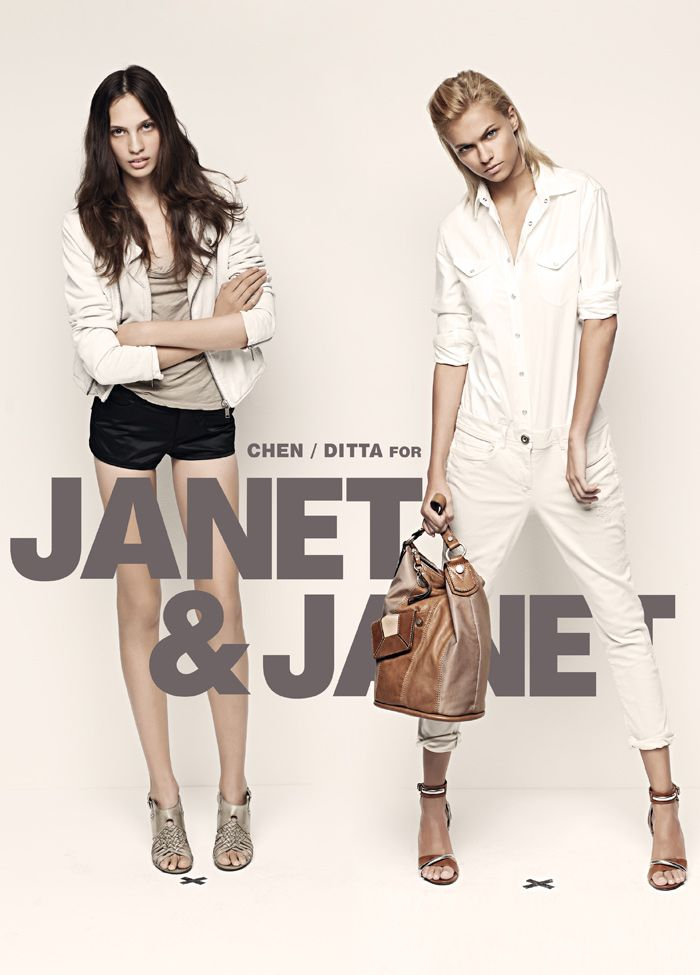 new product 8f15a b750f Janet & Janet Calzature Donna | Shopping Outlet P/E nel 2019 ...