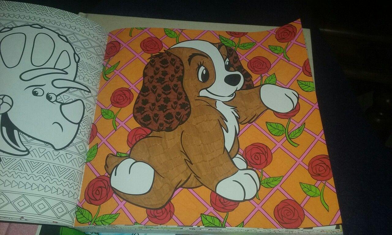 Carre Art Therapie Babies Disney Coloriage Coloriage Disney Livre Coloriage