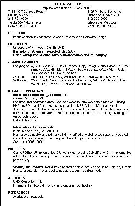 Help Writing A Professional Resume Http Www Resumecareer Info Help Writing A Professional Resume 15 Resume Examples Resume Writing Services Resume Writing