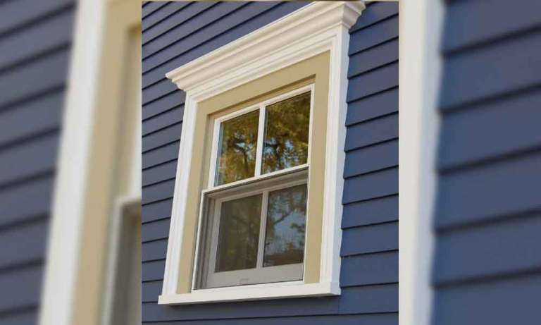 42 DIY Window Replacement #diy