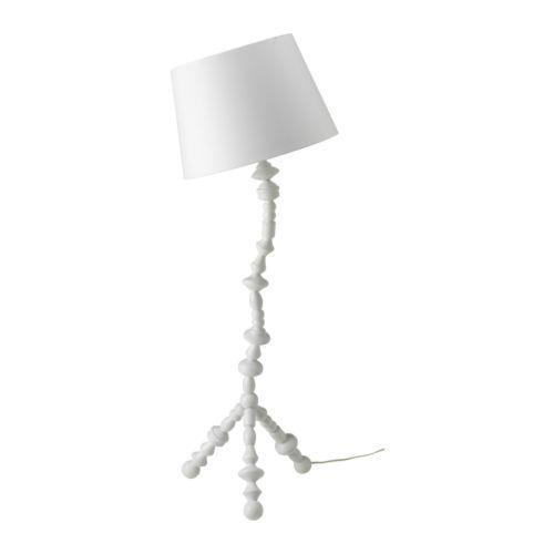 IKEA PS SVARVA Lampadaire - IKEA 139€ depuis le temps que je l'aime, .....bientôt....!