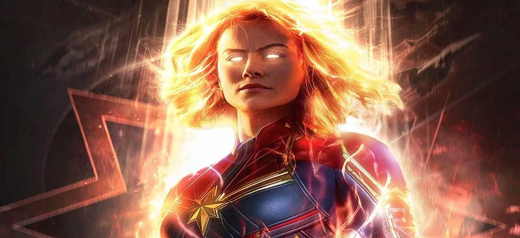 Pin By Movielinehd On Movielinehd Captain Marvel Captain Marvel Movie Marvel Movies Captain marvel ultra hd wallpaper