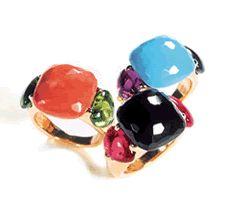 Image from http://2.bp.blogspot.com/_XUbiGkKVNrM/St3IiaklGVI/AAAAAAAADlE/4QkCZsSPYQg/s400/pomelatto+ring+2.gif.