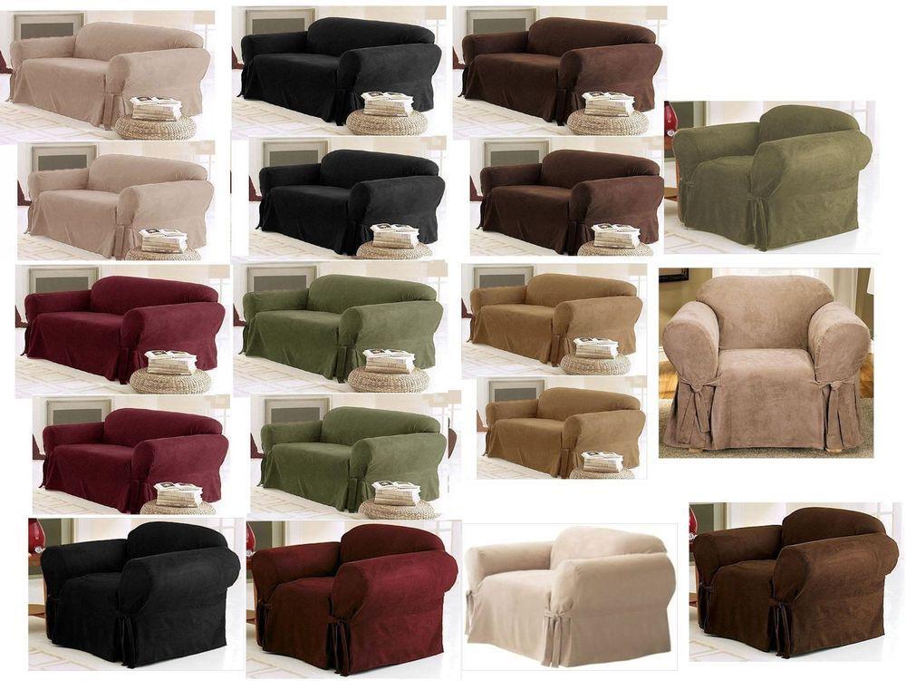 Slipcovers For Sofas And Loveseats Apmadiba Page 15 Recliners Sofa Ikea Reclining Thesofa