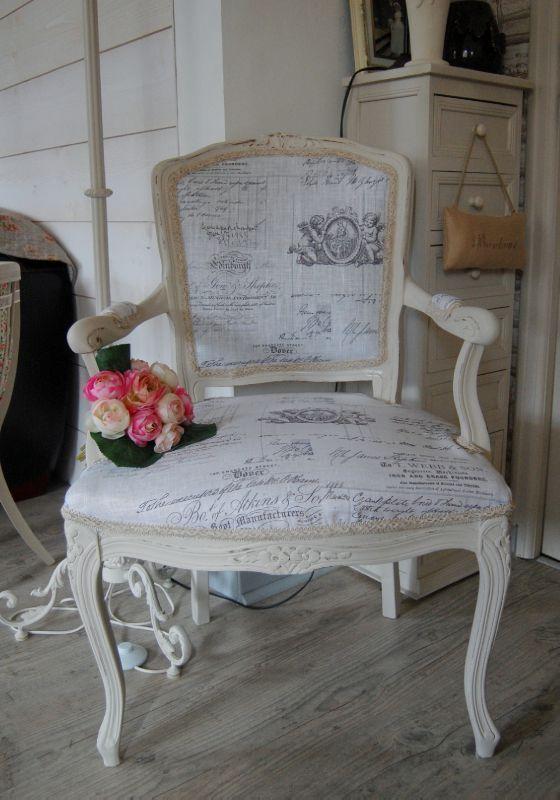plantes et fauteuil louis xv 007 \u2026 Pinteres\u2026