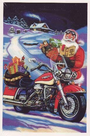 Happy Harley-Days: Sechs tolle Geschenkideen für Harley-Davidson – Harley David…