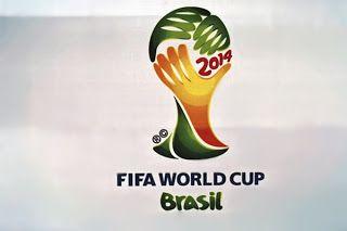 España vs Francia en vivo, Martes 16 Octubre 2012 partido por un pase al mundial(UEFA), en estas eliminatorias de Europa rumbo al mundial brasil 2014.  se jugara el partido  Eliminatoria Copa Mundial - UEFA entre España vs Francia, partido Eliminatoria Copa Mundial - UEFA en vivo desde internet totalmente gratis.  Aquí para ver el partido o tambien aqui