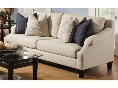 For Bauhaus Henley Sofa 488671 And Other Living Room Sofas At Kittles Furniture In Indiana Ohio