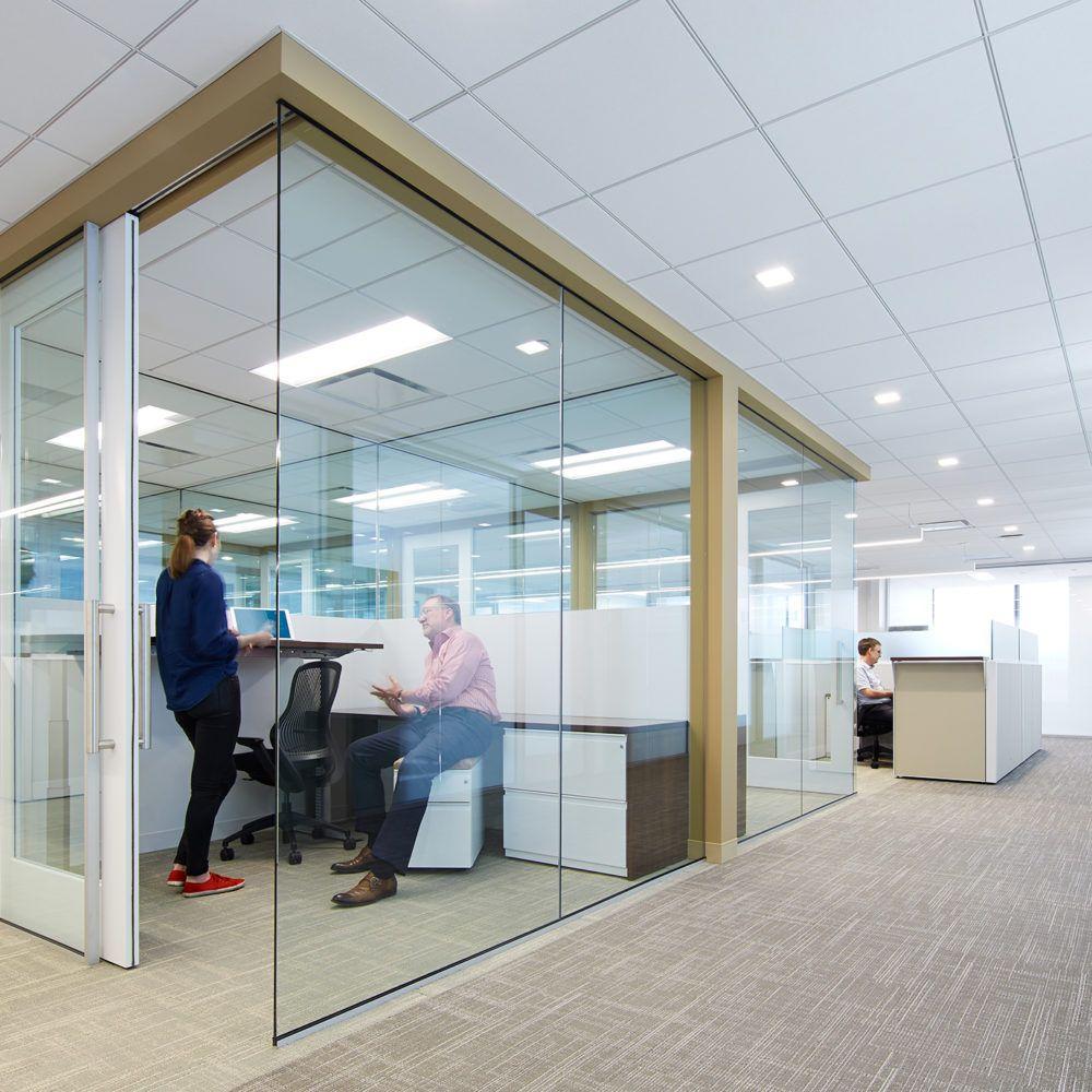 McGRORY GLASS PORTFOLIO Office design, Design, Glass