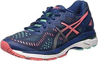 Nike Flex 2014 Rn 642791 017 Herren Sportschuhe #Schuhe