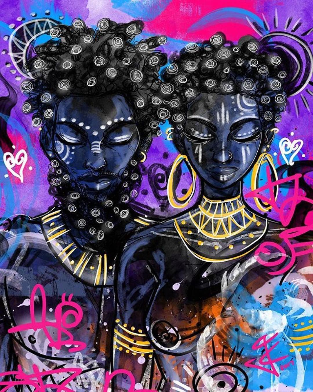 402 mentions jaime 5 commentaires black art 365