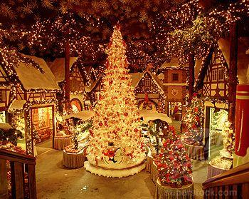 Superstock Stock Photography Germany Bavaria Rothenburg Ob Der Tauber Christmas Shop Christmas Market Christmas In Germany Christmas In Europe