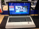 HP Envy 15-J019WM (405514092990)