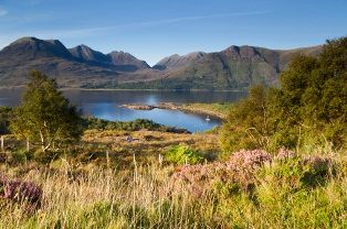Torridon Loch Consultation on new map of wild land areas in Scotland is open until 20th December. http://www.snh.gov.uk/protecting-scotlands-nature/looking-after-landscapes/landscape-policy-and-guidance/wild-land/mapping/