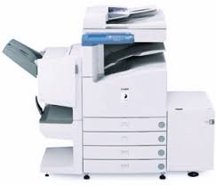 Canon Imagerunner 3300 Parts List And Diagrams Locker Storage