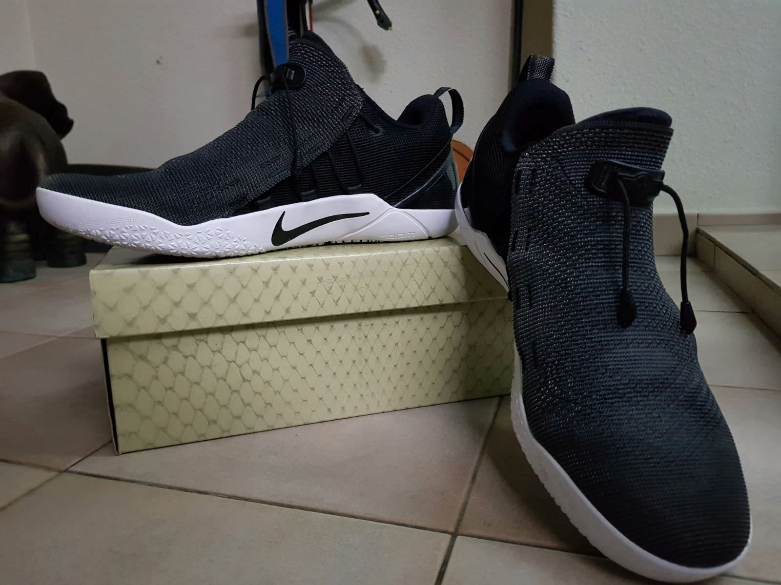 5b144c9ea8 Pickup] My first pair of sneakers actually worth something. | Nike ...