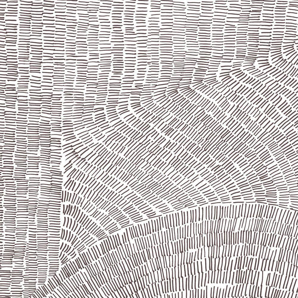 Fossil Tile Collection by Ceramiche Refin