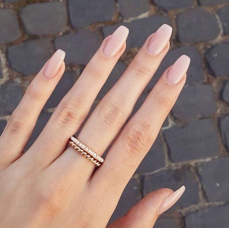 25 + ›- #Braid – Spring Nails #nails 25 + ›- #Braid – #Braid #nailcolors - Popular
