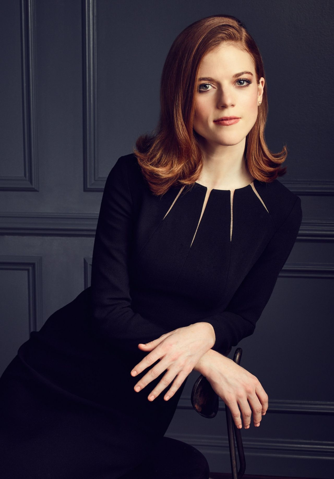 2019 Rose Leslie naked (58 foto and video), Sexy, Paparazzi, Instagram, underwear 2015