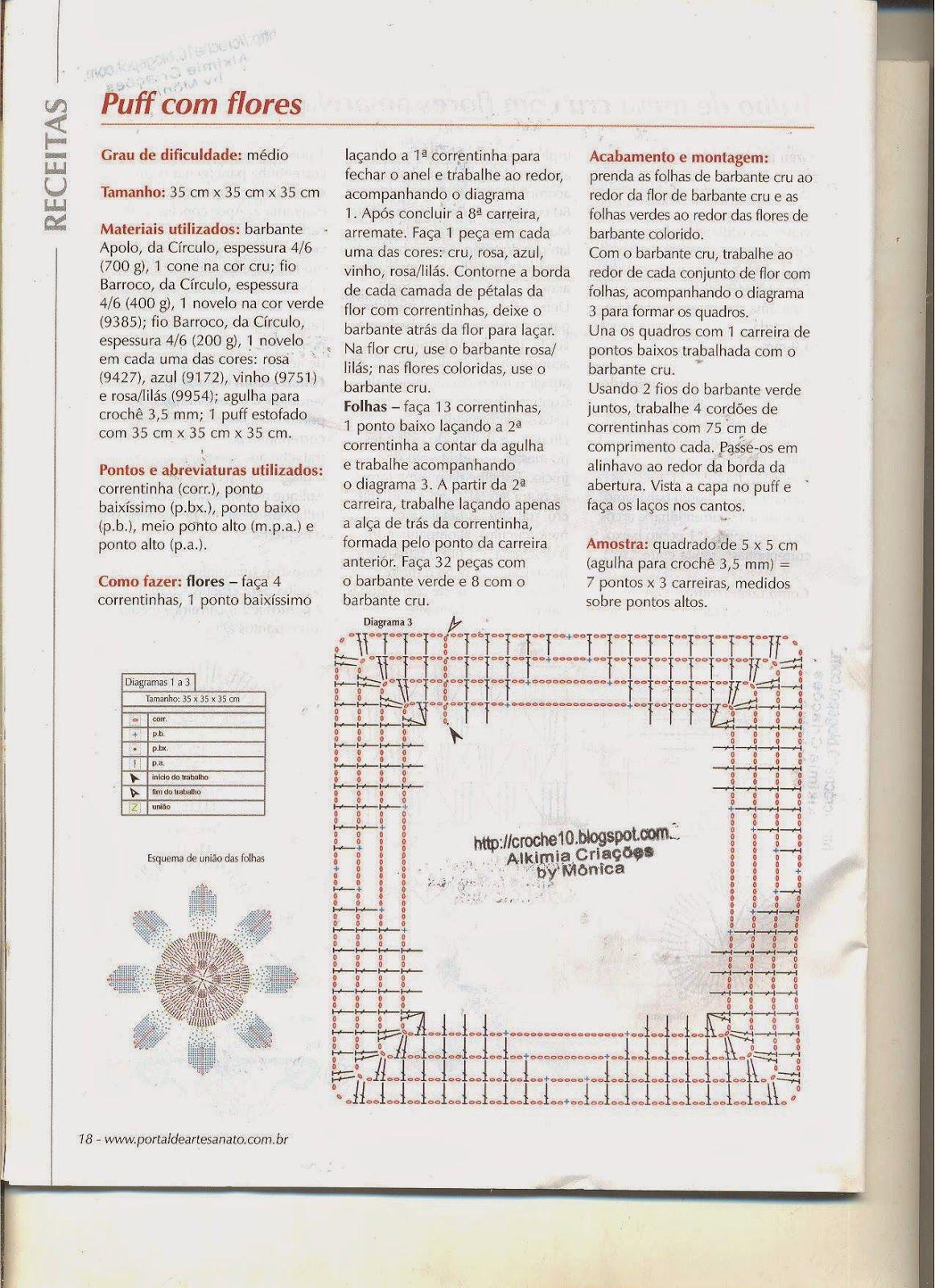 Wunderbar Häkelarbeitstirnbändern Frei Muster Ideen - Strickmuster ...