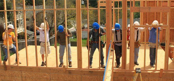 HabitatSC   Habitat for Humanity Santa Cruz