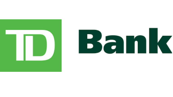 ACCESS YOUR ACCOUNT WITH TD BANK ONLINE LOGIN | NAB Qantas