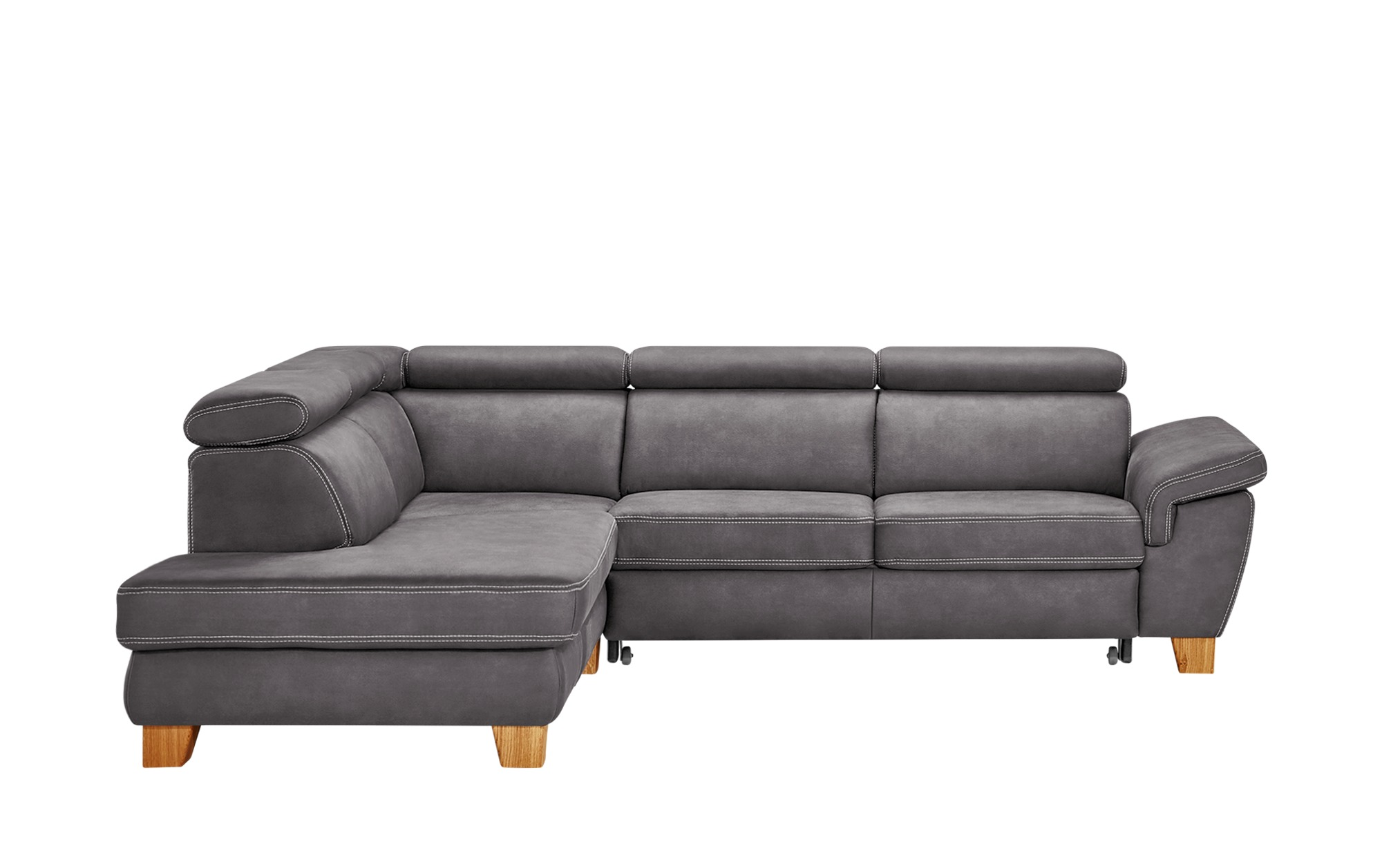 Big Sofa Günstig Roller Big Sofa Günstig Online Kaufen Review Home Co