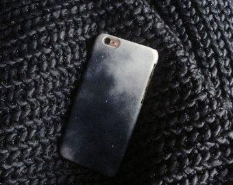 GRAHAM CRACKER CASE iphone 6 case iPhone 6 i phone por needthecase