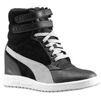 dbbf1f6e159 Women s PUMA Casual Shoes Casual Sneakers