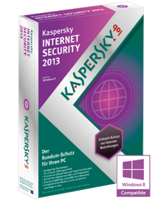 crack gfi endpoint security 2013