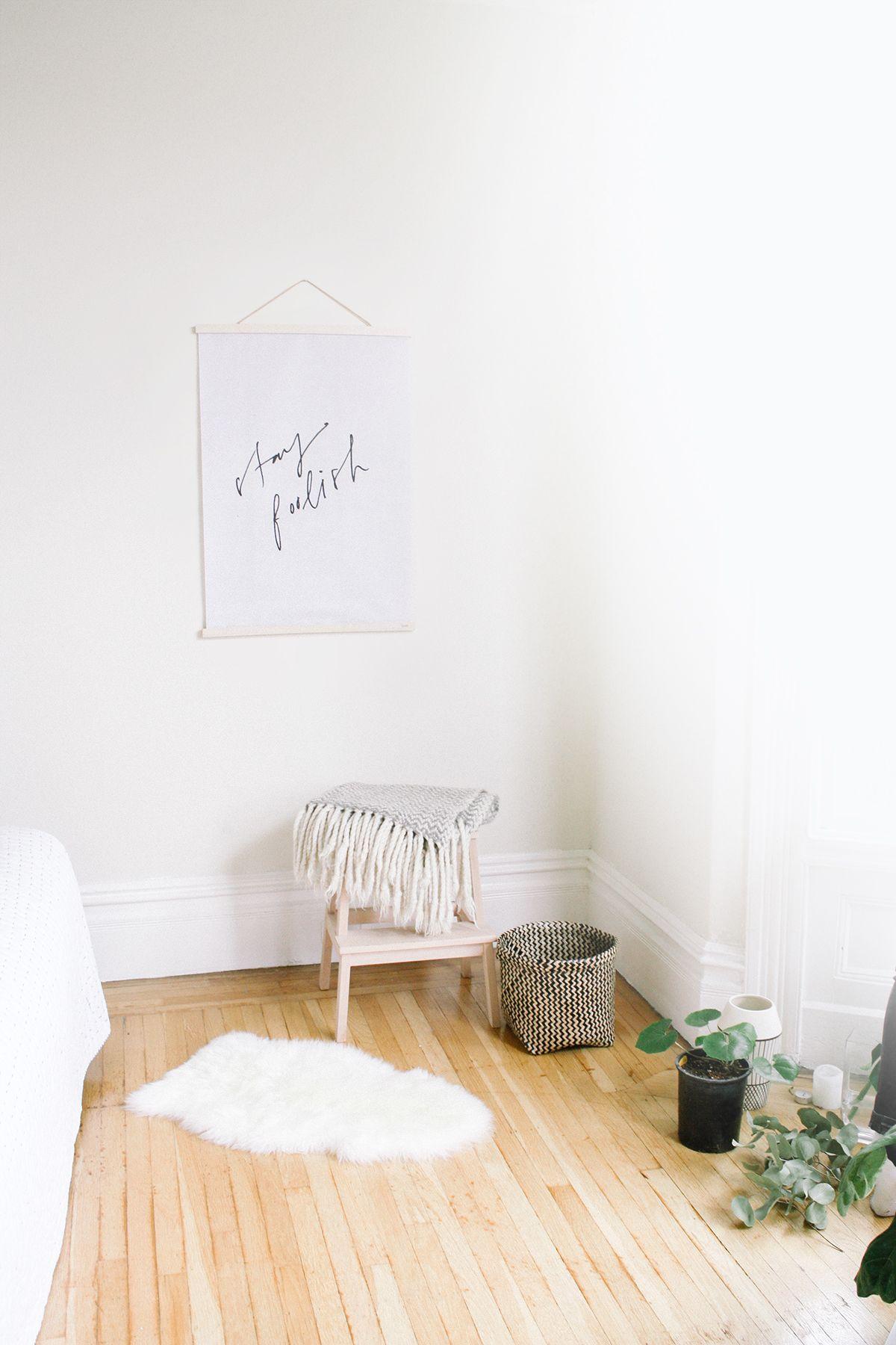 Wohnzimmer des modernen interieurs des hauses pin von haley mcknight auf cute  pinterest  wohnzimmer inspiration