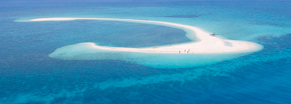 Top 10 Islands In The Philippines.    no' 5. Camiguin Island