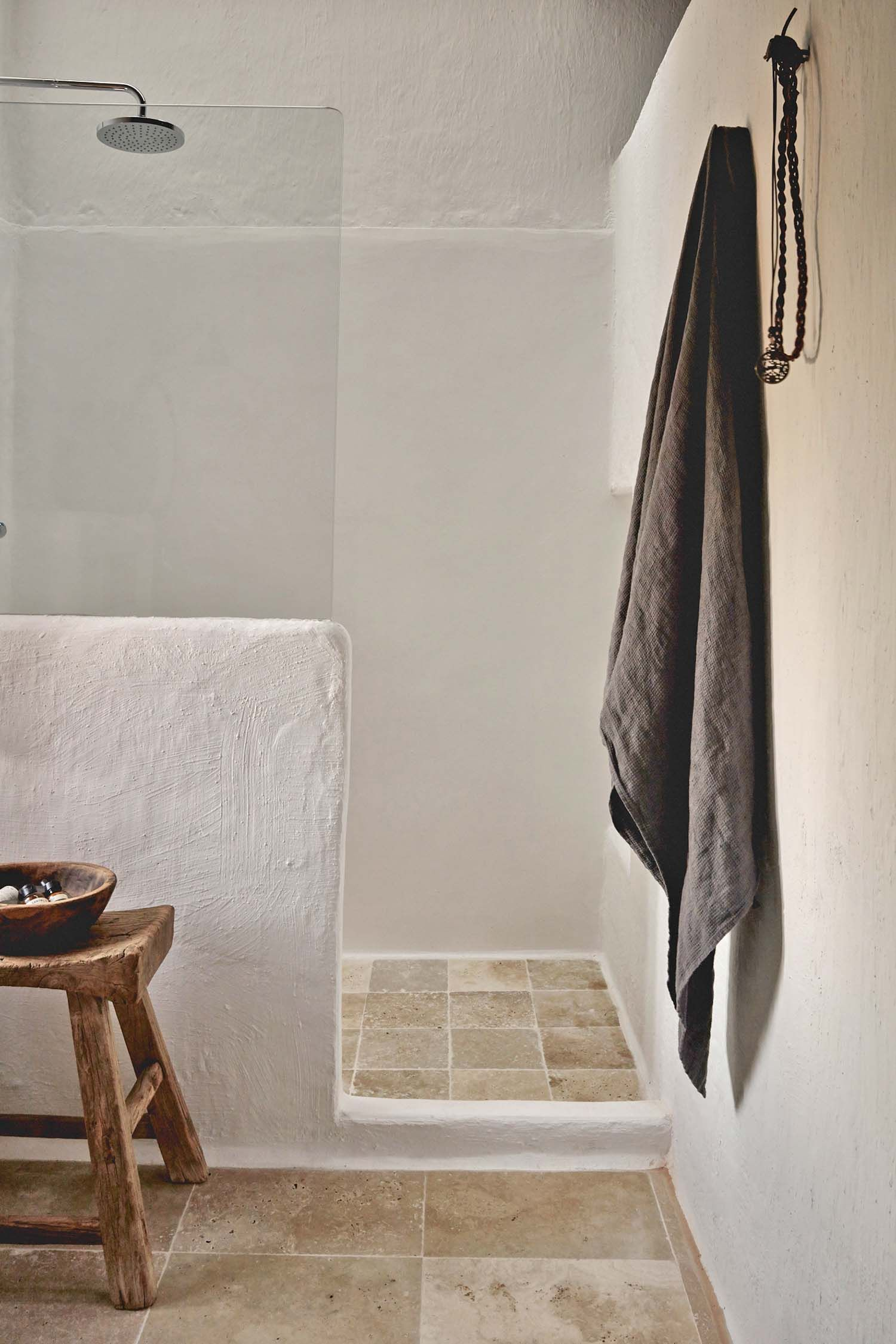 Photo of Amazing island getaway with rustic-chic styling in Ibiza