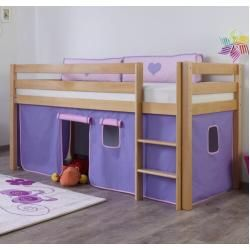 Photo of Loft beds