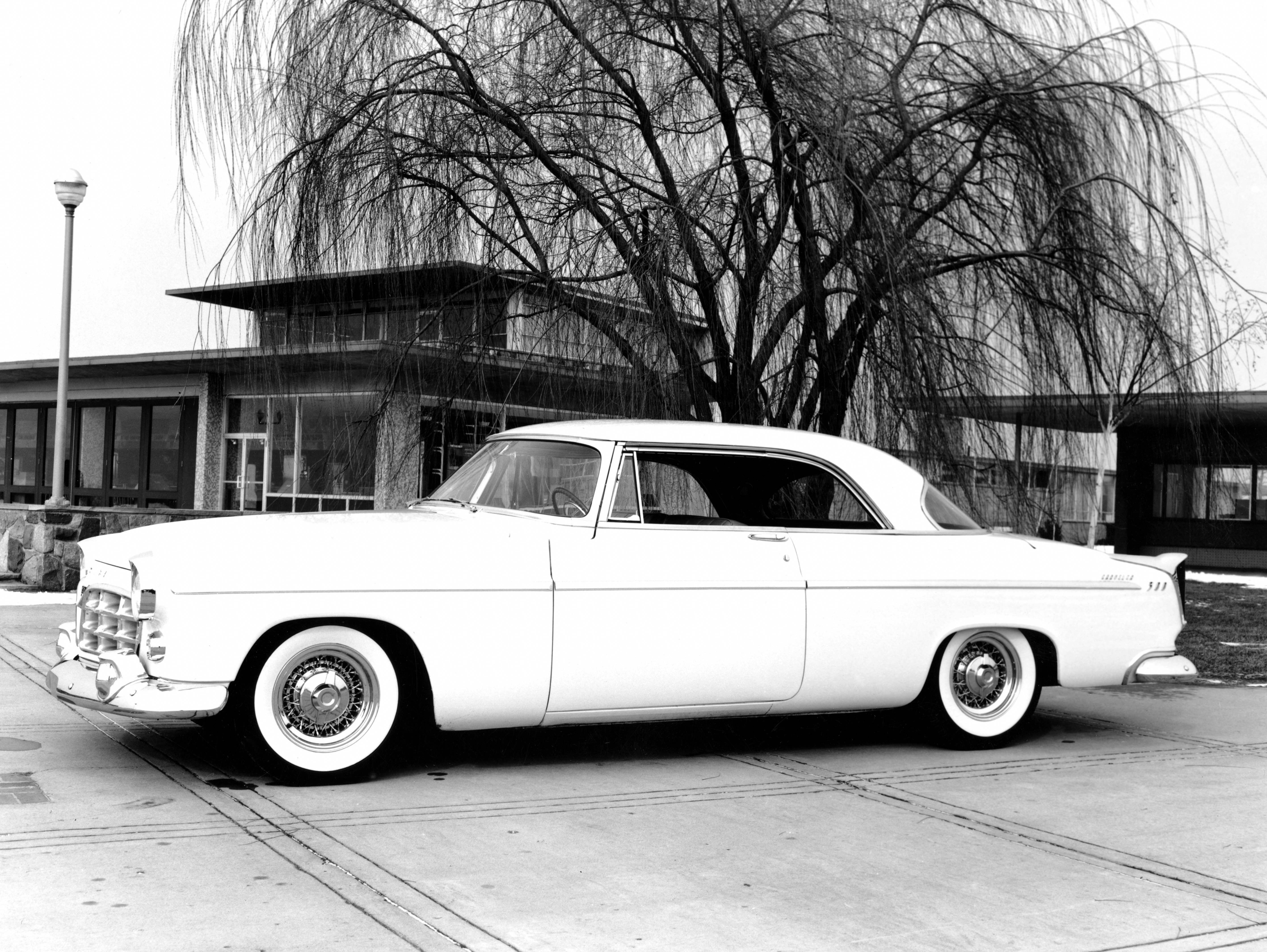 1dcc84a03434bf35cf8fbffd06274b4a Great Description About 1955 Chrysler 300 for Sale with Inspiring Images Cars Review